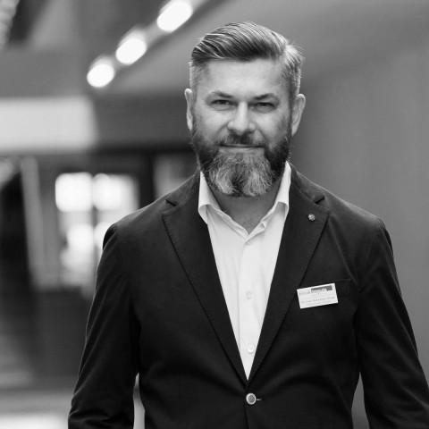 Dr. med. Sebastian Kluge